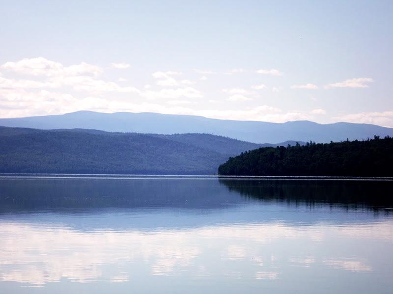 озеро котокель база гэсэр фото раз, готовясь
